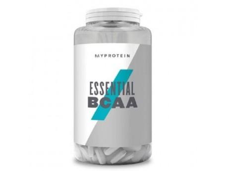 BCAA Essential MyProtein (90 таблеток)