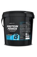 Protein Power BioTech USA 4кг