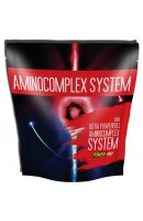 AminoComplex System Power Pro 500г