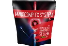 AminoComplex System Power Pro 500г