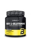 L-Glutamine BioTech USA (500 грамм)