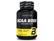 BCAA 6000 (100 таблеток)