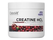Creatin HCL OstroVit (300 грамм)