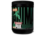 Animal Immune Pak Powder (327 грамм)