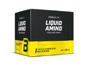 Liquid Amino Biotech USA 25 мл (20 шт )