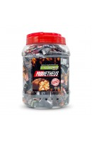 Конфеты Healthy Meal PROMETHEUS (810 грамм)