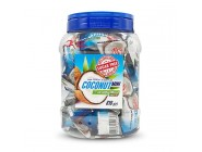 Конфеты Healthy Meal Coconut mini (810 грамм)