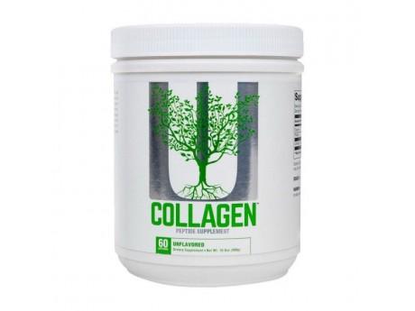 Collagen UNIVERSAL NUTRITION (300 грамм)