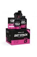Комплекс для похудения DIET STACK BioTech USA