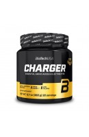 Ulisses Charger BioTech USA (360грамм)