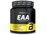 Аминокислоты EAA BioTech USA (360 капсул)