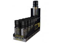 L-Carnitine 3000 SHOT Scitec Nutrition 12шт по 60мл