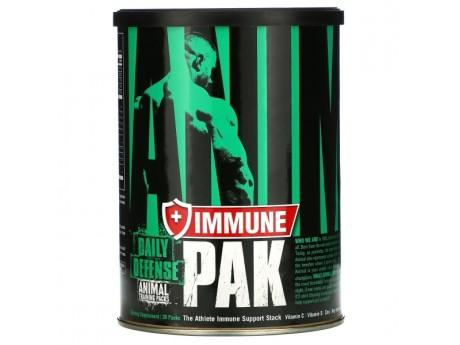 Animal Immune Pak (30 пакетов)