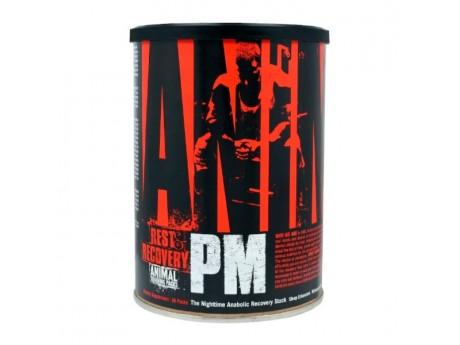 Animal Nutrition PM (30 пакетов)