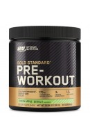 Pre-Workout Optimum Nutrition (300 грамм)