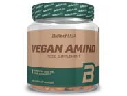 Vegan Amino BioTech USA (300 таблеток)