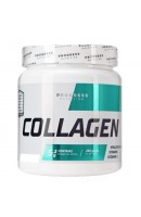 Collagen Progress Nutrition (250 грамм)