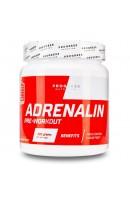 Предтреник Adrenaline Progress Nutrition (300 грамм)