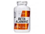 Beta Alanine Progress Nutrition (100 капсул)