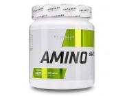 Комплексные Amino 6400 Progress Nutrition (300 таблеток)