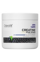 CREATINE FIVE STARS Ostrovit (300 грамм)