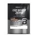 Пробник Iso Whey Zero Black BioTech USA (30 грамм)