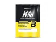 Пробник EAA ZERO BioTech USA (14 грамм)