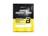 Пробник Amino Energy Zero с Электролитами BioTech USA (14 грамм)