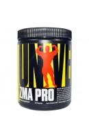 ZMA PRO Universal Nutrition (180 капсул)