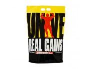 Гейнер Real Gains Universal Nutrition 4,8кг