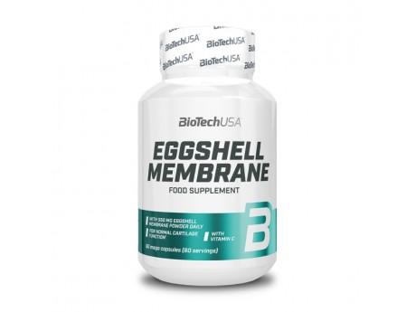 EGGSHELL MEMBRANE BioTech USA (60 капсул)