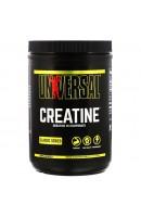 CREATINE POWDER Universal Nutrition (300 грамм)