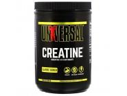 CREATINE POWDER Universal Nutrition 1кг