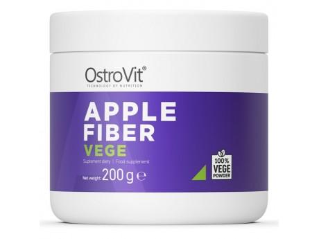 Клетчатка Apple Fiber Vege (200 грамм)