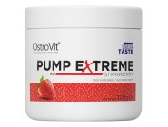 PUMP Extreme Ostrovit (300 грамм)