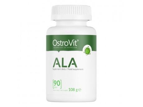 ALA OstroVit (90 таблеток)