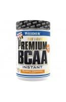Premium BCAA Instant Weider (500 грамм)
