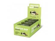 Protein Bar BIOTECH USA (20 шт по 35г)
