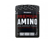 Premium Amino Powder Weider (800 грамм)