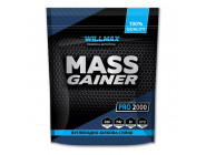 Mass Gainer WillMax 2кг