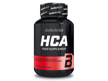 HCA (100 капсул)