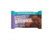 Protein Brownie MyProtein (75 грамм)