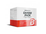 Cardio Pack BioTech USA (30 пакетов)