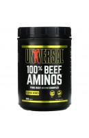 BEEF AMINOS UN (400 таблеток)