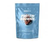 Protein Brownie Biotech USA (600 грамм)