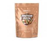 Протеиновая пицца BioTech USA (500 грамм)