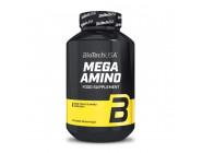 MEGA AMINO 3200 (100 таблеток)