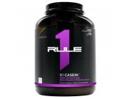 Casein R1 Rule One (1800 грамм)
