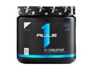 Creatine R1 Rule One (150 грамм)