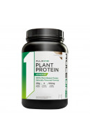 Plant Protein + Energy R1 Rule One (640 грамм)